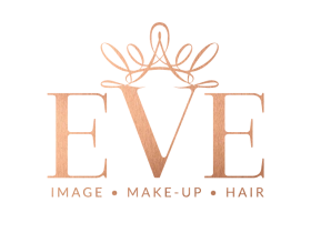 Eve Image